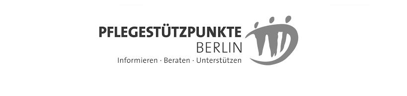 Pflegestützpunkt Kreuzberg