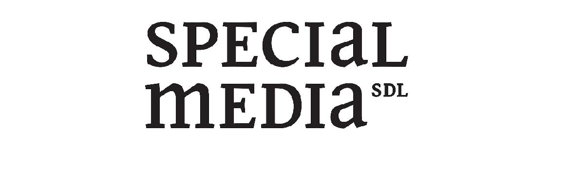 Special Media (Siegessäule, L-Mag)